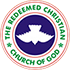 RCCG, Fountain of New Covenant (Fort Worth, TX)